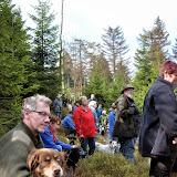 2014-04-13 - Waldführung am kleinen Waldstein (von Uwe Look) - DSC_0457.JPG