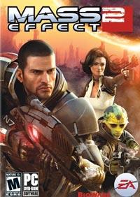 Mass Effect 2 - Review-Cheats-Walkthrough By Michael Richter