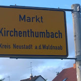 OnTourInKirchenthumbach1September2015
