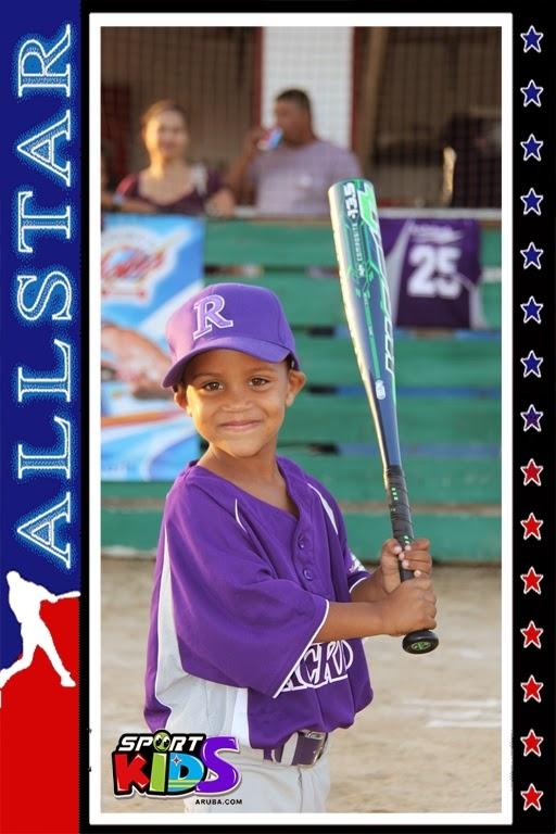 baseball cards - IMG_1834.JPG
