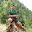 Rahul Saroha's profile photo