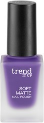 4010355230850_trend_it_up_Soft_Matte_Nail_Polish_050