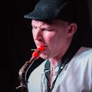 James Morton at Bristol Fringe105.jpg
