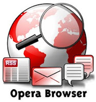 download Opera Mobile 11 terbaru