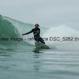 DSC_5282.thumb.jpg