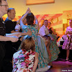 Phil Haley  & his Comments bij 20 Jaar Dance to the 60's Rock n Roll Dansschool (52).JPG