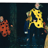 1998WizardofOz - Scan%2B188.jpeg