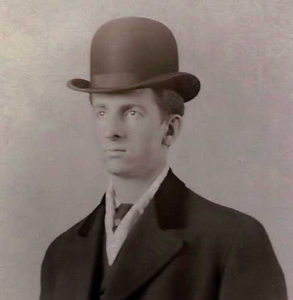 [GOULD_Harry_Whipple_Bowler_Hat_Head_%26_Shoulder_Enh%5B4%5D]