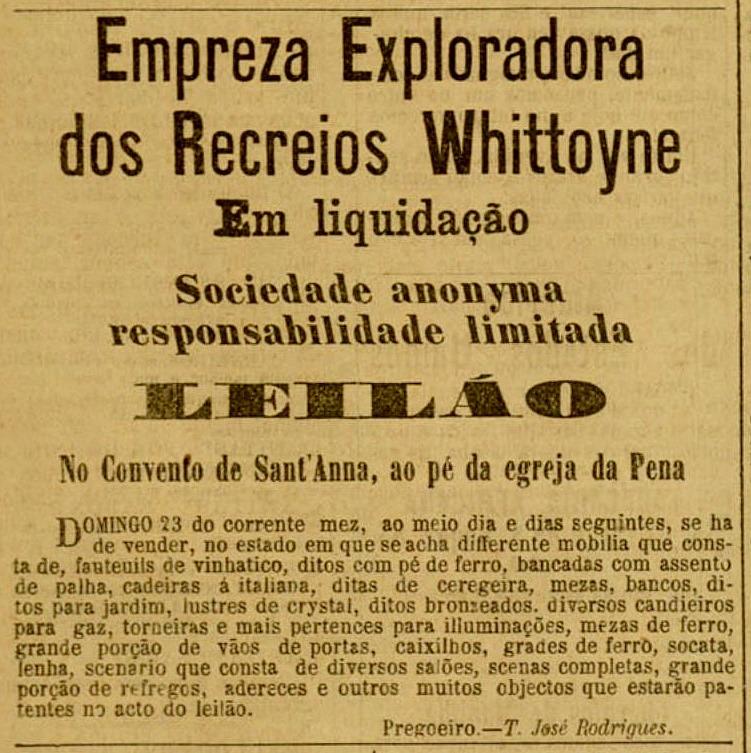 [1888-Recreios-ou-Coliseu-dos-Recreio%5B1%5D]