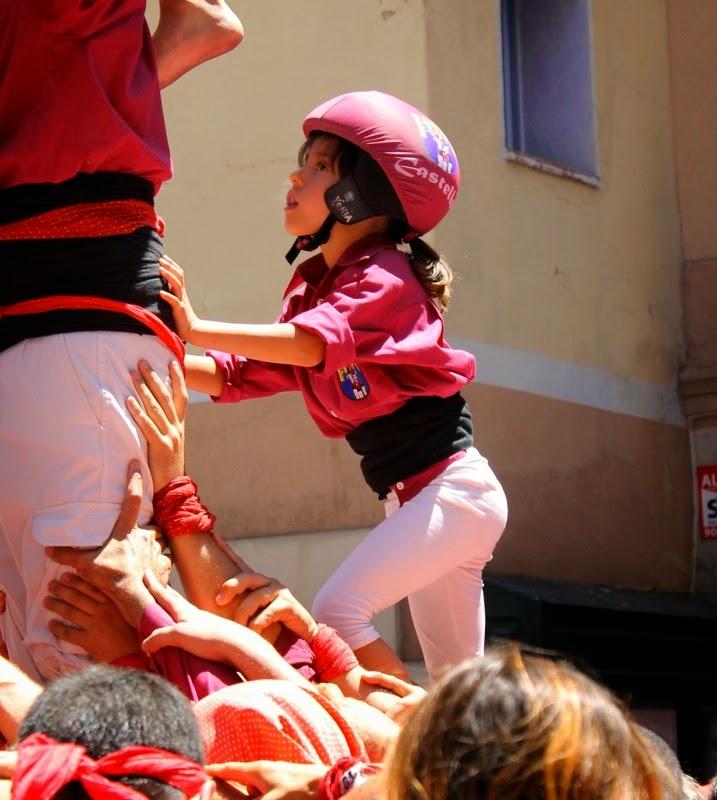 Actuació Igualada 29-06-14 - IMG_2677.JPG