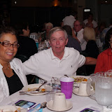 OLGC Golf Auction & Dinner - GCM-OLGC-GOLF-2012-AUCTION-062.JPG