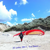 2011_07_23_Dunes