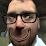 Nathan Knox's profile photo