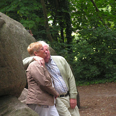 Weekend Drenthe 2009 - 060.JPG