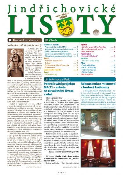 jindrichovicke_listy_004_2009_mail-2-1-kopie