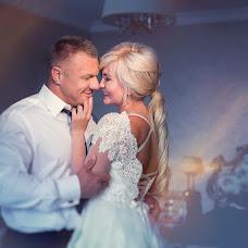 Wedding photographer Evgeniy Stepanenko (Razor). Photo of 13.03.2015