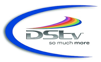 DSTV Reduces Prices of Subscription Across Africa, Plans Increases In Nigeria