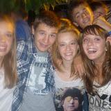 Bal des Jeunes