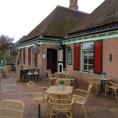 Weekend Noord Holland 2016 - IMG_6357_800x534.JPG