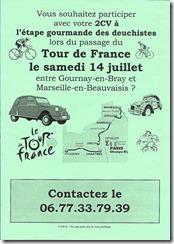 20180714 Tour de France