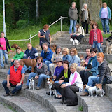 On Tour in Weiden: 2015-06-15 - DSC_0489.JPG