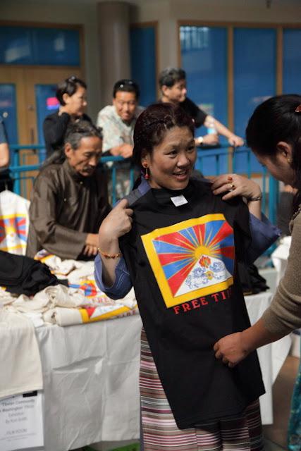 TibetFest 2011 @ Seattle Center House - IMG_0163%2BB72.JPG