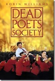 Dead Poets Society / Cercul poeţilor dispăruţi (1989)
