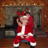 2008 Clubhouse Christmas Decorating - lotta%2B058.JPG