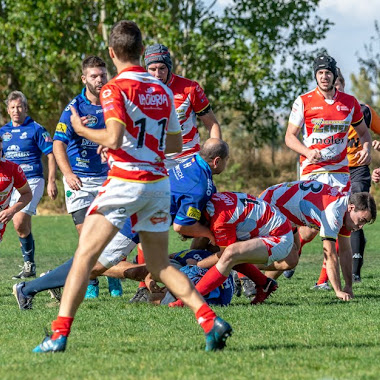 Liga reg. VRAC - Arroyo Rugby Oct. 2018_DSC2971