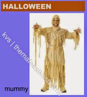 B acc halloween mummy.jpg