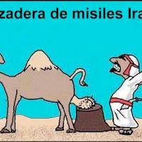 irak.jpg