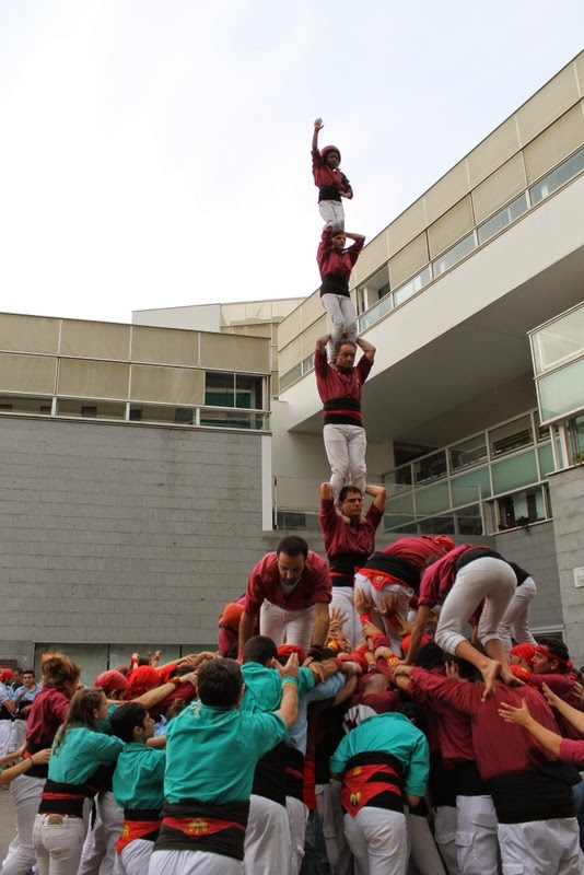 Actuació Fort Pienc (Barcelona) 15-06-14 - IMG_2306.jpg