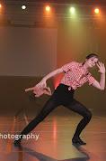 Han Balk Voorster dansdag 2015 middag-4453.jpg