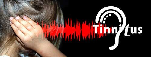What you need to know about tinnitus - The Real Root Cause Of Tinnitus