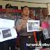 Bisnis Esek - esek Online di Sukabumi, Polisi Tangkap Pemilik Akun Twitter Escort 0266 ke2