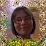 Софья Разумовская's profile photo