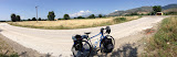 Day 22 2013-06-15 Xanthi to Alexandroupolis - IMG_1249.JPG