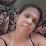 Jessica Garlewsky's profile photo