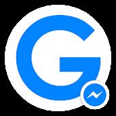 GIFs For Messenger