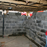 Foundation Project