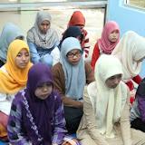 Kunjungan Majlis Taklim An-Nur - IMG_0973.JPG