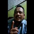 Diduga Oknum RW Di Kabupaten Tangerang Banten Lecehkan Tugas Seorang Wartawan Dan LSM
