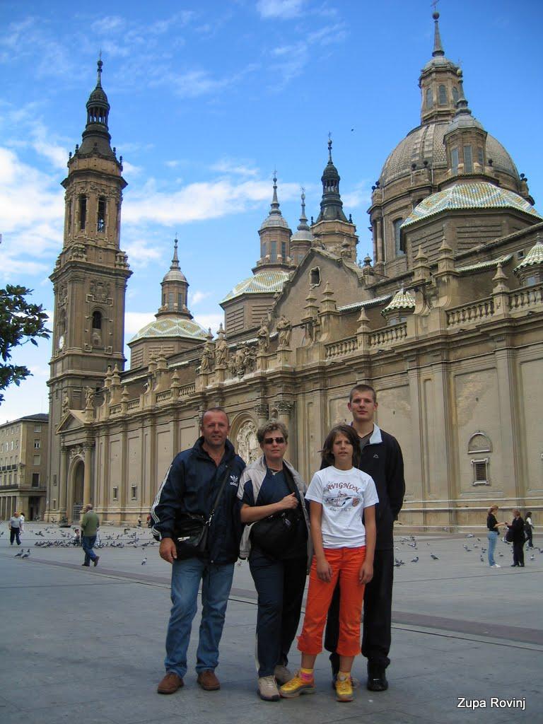 FATIMA, LURD, SANTIAGO... 2003 - IMG_1402.JPG