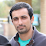 vahid chakoshy (‫وحید چکشی‬‎)'s profile photo