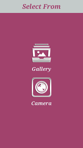 玩攝影App|コマンドーフォトスーツ免費|APP試玩