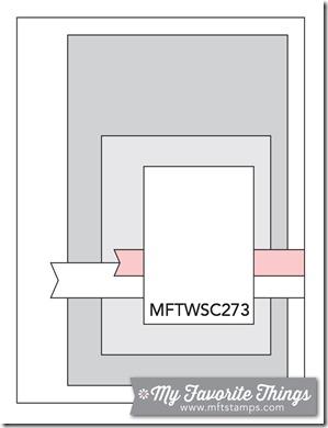 MFT_WSC_273