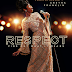 REVIEW OF AMAZON PRIME MOVIE ON DEMAND, 'RESPECT', FILMBIO OF ARETHA FRANKLIN PLAYED BY JENNIFER HUDSON
