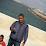 mido abdel aty's profile photo
