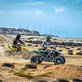 Moto Cross Grapefield by Klaber - Image_102.jpg