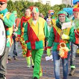 2015 carnaval - Optocht%2BOlland%2B2015%2B223.JPG